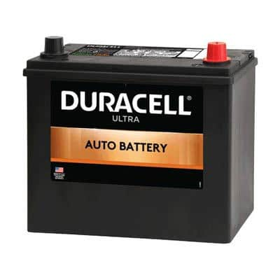 SLI51R Duracell Ultra BCI Group 51R Car and Truck Battery review