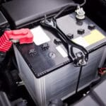 How to Clean Battery Terminals and Connectors
