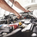 How to Locate your Car Battery – Real Examples and Location Photos